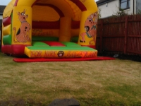 bouncy-castle1