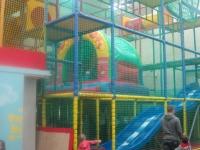 huge-cage